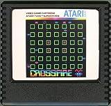 CROSSFIRE, ATARI 5200