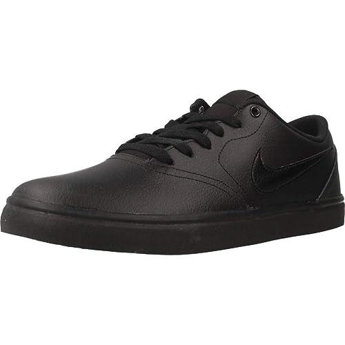 Nike SB Check Solar, Zapatillas para Hombre: Amazon.es: Zapatos y complementos