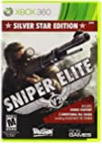 Sniper Elite V2 Game Of The Year Edition - Xbox 360