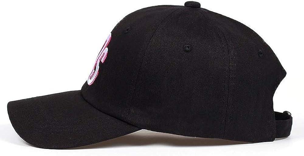CityCapsCo 90s Dad Hat