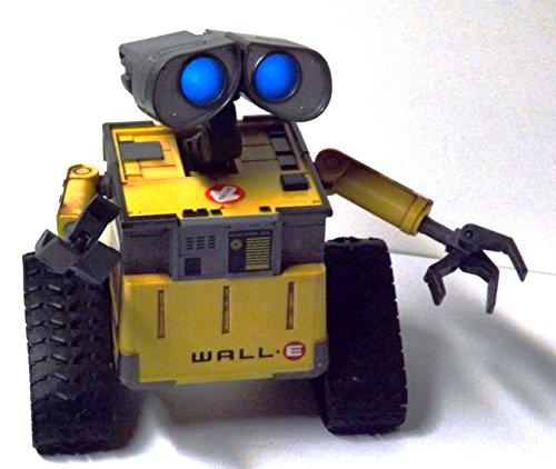 WALL-E Interactive Robot Disney/Pixar
