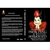 Preaching to the Perverted / [Import]