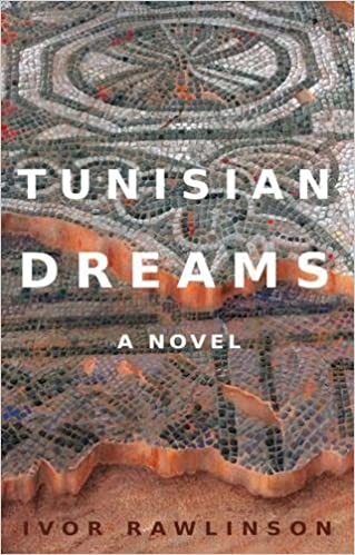 Tunisian Dreams