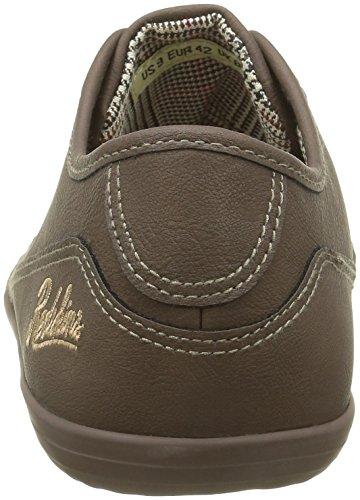 Redskins Hobbolar - Zapatos de vestir Hombre marrón (marrón)