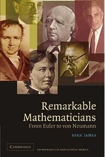 Where did Carl Freidrich Gauss grow up? (the famous mathmatician)?