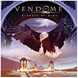 Streets of Fire Import Edition by Place Vendome (2011) Audio CD