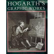 Hogarth's Graphic Works