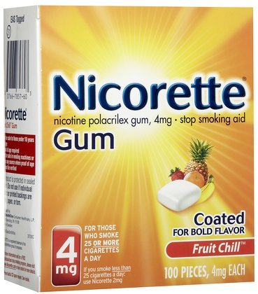 nicorette-otc-stop-smoking-nicotine-gum-4mg-fruit-chill-100-ct