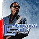 Greatest Hits (Digitally Remastered) - Clarence Carter
