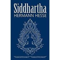 Siddhartha Deluxe Edition