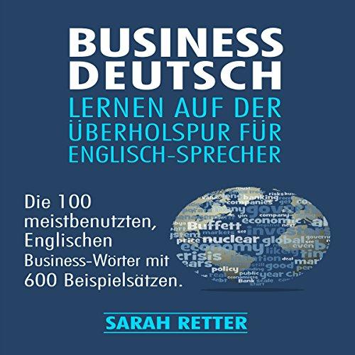 free audio business books