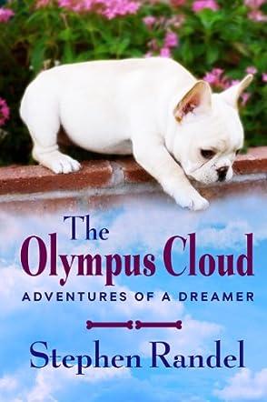 The Olympus Cloud