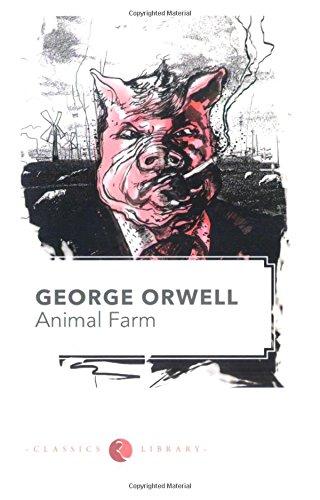 Animal Farm (Animal Farm)