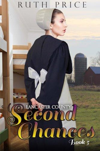 lancaster-county-second-chances-book-5-volume-5