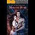Make Me Burn (Isle of the Forgotten Book 1)
