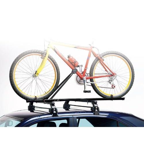 50%OFF Summit somme - 603 Porte-vélo de toit Tuv Std
