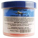 BOELUBE Machining Lubricant - MFR : 70305-12 Container Size: 12 oz.