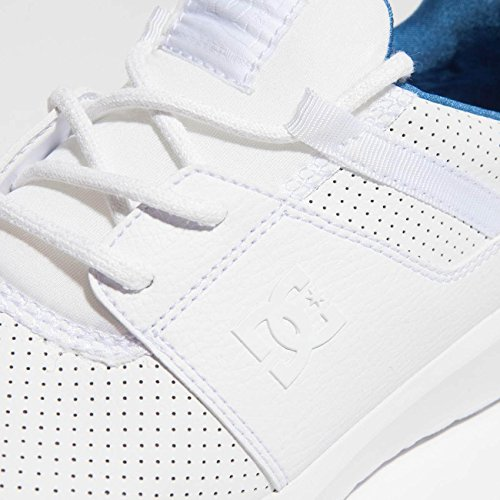 DC Uomo Scarpe/Sneaker Heathrow Prestige