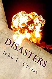 Disasters: And Unexpected Endings