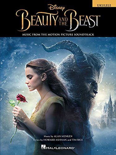 Beauty and the Beast: Music from the Motion Picture Soundtrack PDF