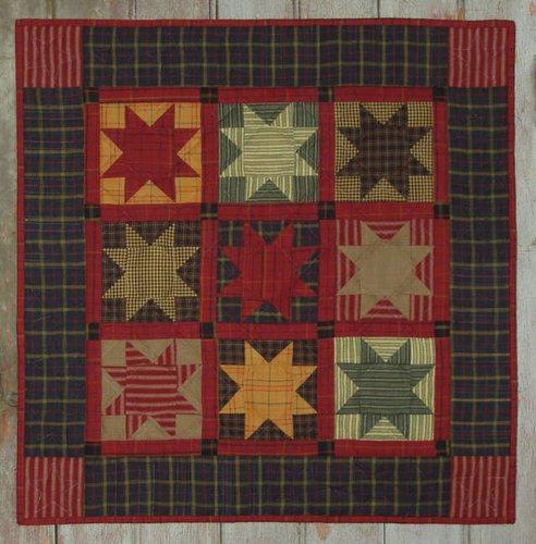 "UPC 633162001099, Rachel's Of Greenfield Snow Folk Ornament Kit-2-1/2"" To 4"" Set Of Six"