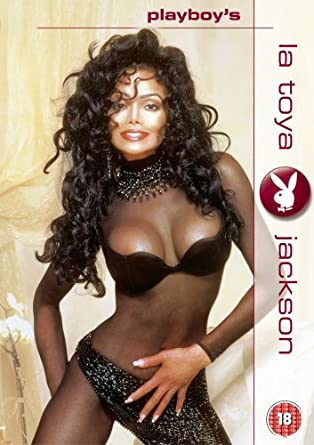 Chyna playboy images