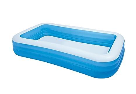 Vasca Da Bagno Gonfiabile : Vasca da bagno gonfiabile protezione ambientale in plastica