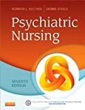 img - for Psychiatric Nursing, 7e by Norman L. Keltner EdD RN CRNP (2014-10-28) book / textbook / text book