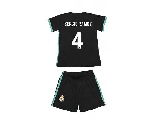 Vetement Real Madrid ÉQUIPE