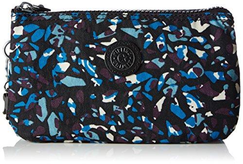 BPC Wallet (Mineral Print) (Kipling Print Wallet)