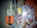 Life Science, W. Ramsy, 003017936X