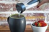 KitchenArt Automeasure Adjustable Sugar