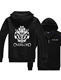 FS-LIFE Overlord Graffiti Thick Sweater