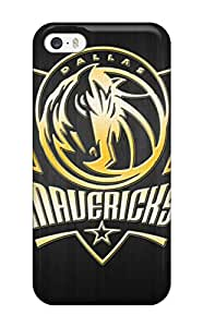 dallas mavericks basketball nba (15) NBA Sports & Colleges colorful iPhone 5/5s cases