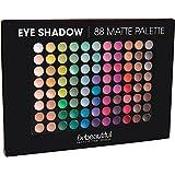 Bebeautiful-Eyeshadow-88-Shades-Palette