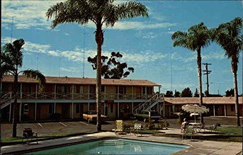 travelodge-and-restuarant-san-diego-california-original-vintage-postcard