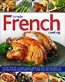 Simple French Cooking, Carole Clements, 0754816621
