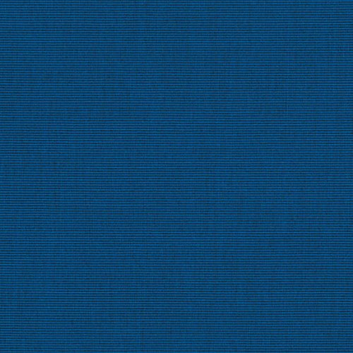 Awning Fabric (Sunbrella Royal Blue Tweed #6017-0000 Awning / Marine Fabric by Sunbrella - Awning / Marine)