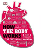 img - for How the Body Works (How Things Work) book / textbook / text book