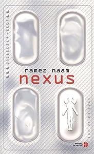 """Afficher """"Nexus n° 1"""""""