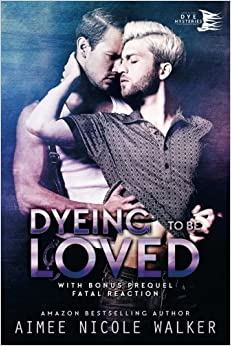 PDF Download Dyeing to be Loved (Curl Up and Dye Mysteries, #1)