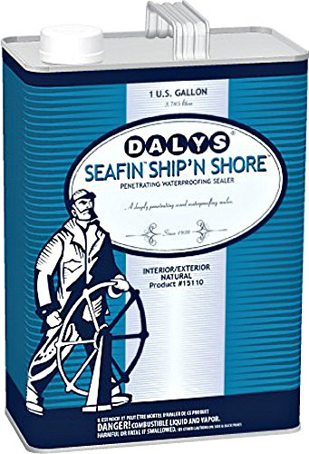 dalys-seafin-shipn-shore-sealer-1-gallon