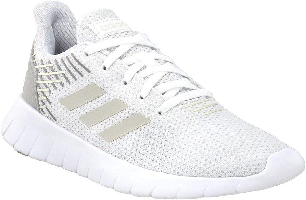 Amazon.com | adidas Asweerun Shoe