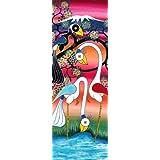 HEYE Puzzle  ヘイパズル  29459  Tinga Tinga  :  Storks  (1000 pieces)