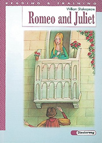 Reading and Training: Romeo and Juliet