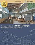 The Language of School Design 9780976267003