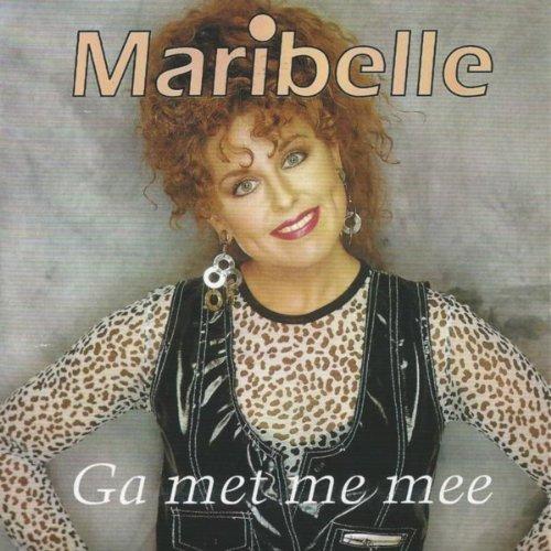 Ga Met Me Mee