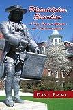 Philadelphia Execution, Dave Emmi, 1436339588