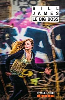 Le Big Boss par James