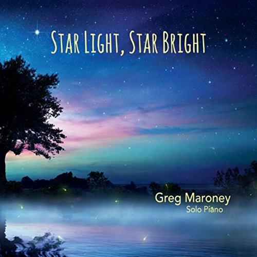 Star Light, Star Bright (Bright Light Star Star)